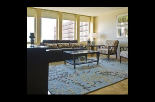 Reviews Prices For Avalon At Prudential Center Boston MA - Prudential center boston apartments