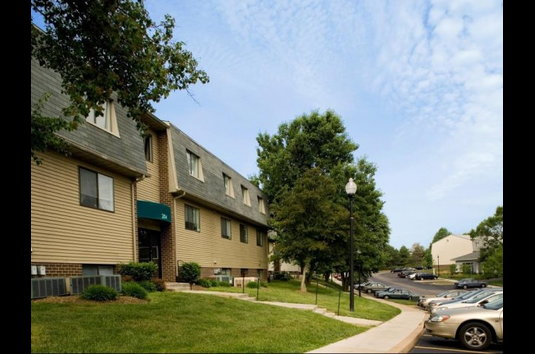 Reviews & Prices for Butler Ridge Apartments, Reisterstown, MD