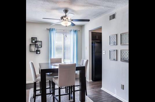 Woodbridge Apartments Review - 4726633 | Fort Wayne, IN ...