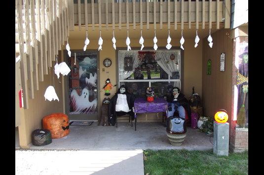 Image Of Retreat At Candelaria In Albuquerque Nm