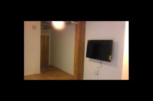 Image of The Atrium Lofts at Cold Storage in Richmond VA & Reviews u0026 Prices for The Atrium Lofts at Cold Storage Richmond VA