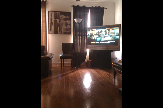 Reviews & Prices for The Ventana Luxury Rentals, Playa Vista, CA