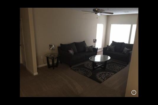 Image Of Brookside Park Apartments In Atlanta, GA