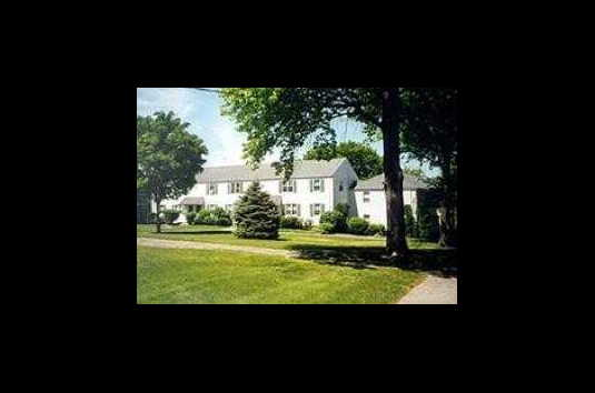 Awesome Image Of Cedar Wright Gardens In Lodi, NJ Nice Design