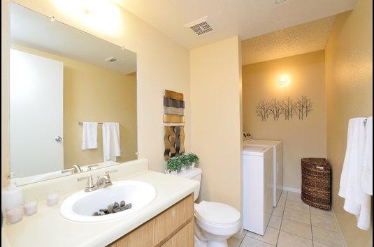 Camelot Apartments Review - 399476   Yuma, AZ Apartments ...