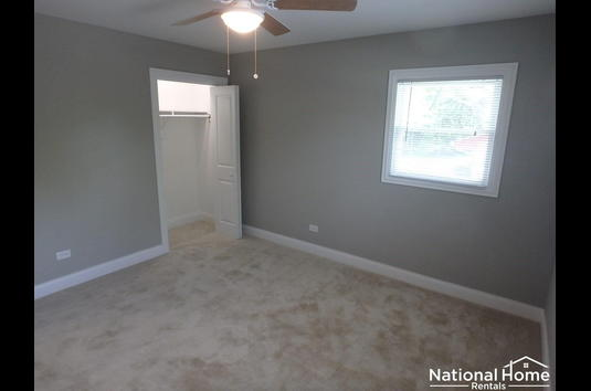4332 W 175th Pl Country Club Hills Il Apartments For Rent