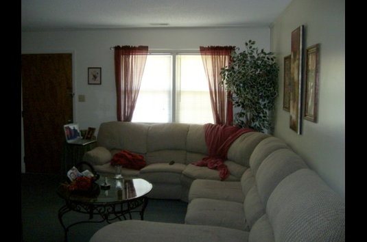 Studio Apartment Jacksonville Nc