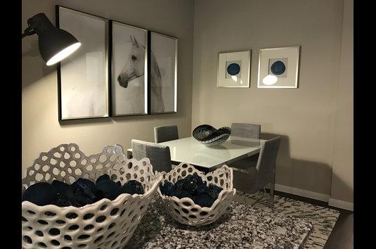 limestone apartments - Limestone Apartment 2016
