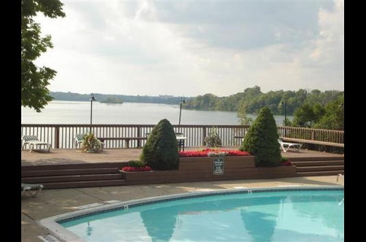 Studio Apartment Ypsilanti Mi reviews & prices for the lake shore apartments, ypsilanti, mi