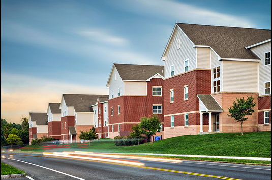 Reviews Prices for University Village on Colvin Syracuse NY – Syracuse University Housing Floor Plans