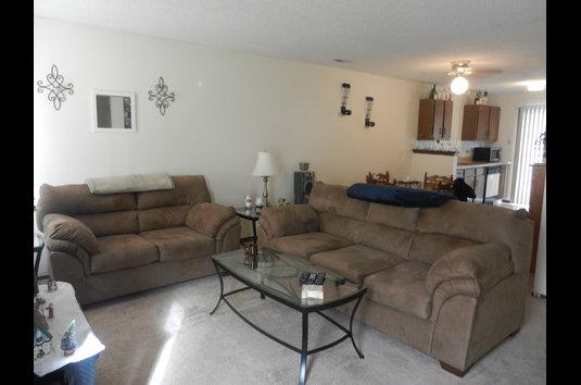 Reviews & Prices for Whitehall Apartments, Topeka, KS