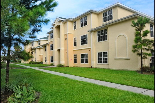 Meridian Pointe Apartments Tampa Fl Reviews