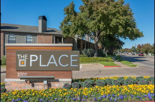 The Place Apartments Mesquite Tx Reviews