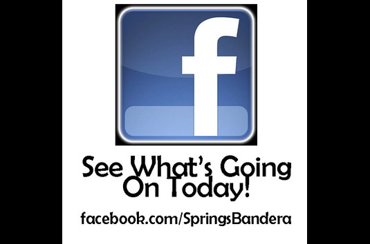 Image Of Springs At Bandera Apartments In San Antonio, TX