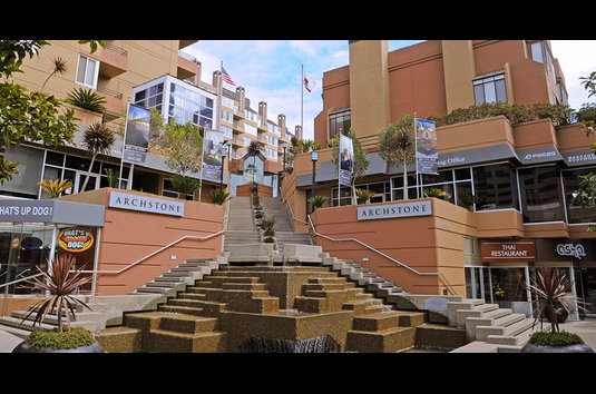 Reviews Prices For SoMa Square Apartments San Francisco CA - Soma apartments sf