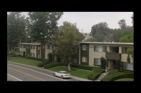 Reviews & Prices for Hillside Gardens Apartments, San Diego, CA