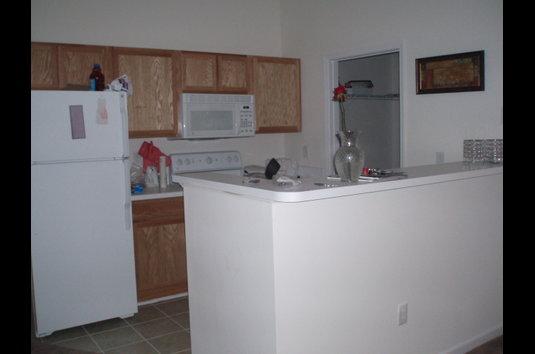 Mallard Glen Apartments Charlotte Nc Reviews