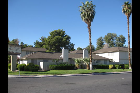 Reviews & Prices for Canyon Club Apartments, Las Vegas, NV