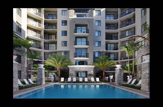 the edge at flagler village apartments review 3629907 fort lauderdale fl apartments for rent apartmentratings c apartment ratings