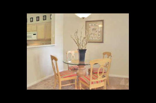 Promontory Pointe Apartments San Antonio Tx