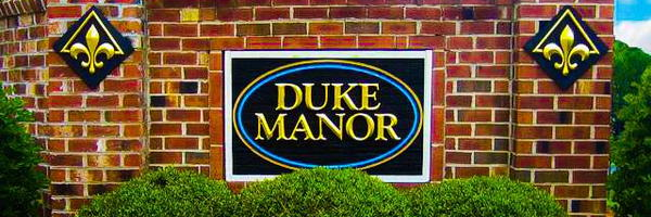 Duke Manor