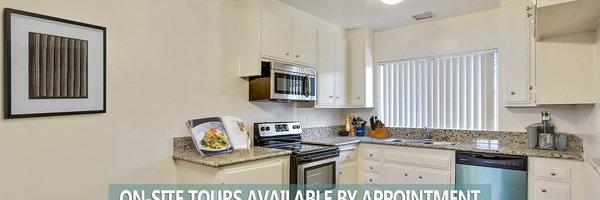 Rustic Villa Apartments