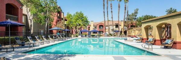 58 Apartments For Rent In Corona Ca Apartmentratings C