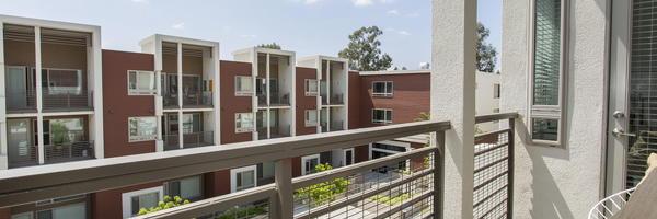 Residences at Westgate