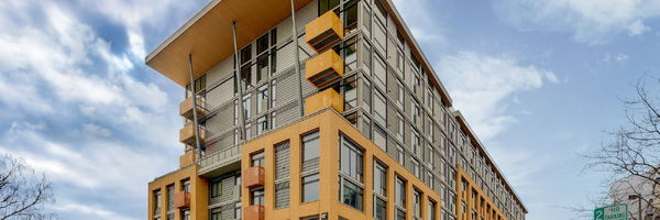 Cerasa Apartments