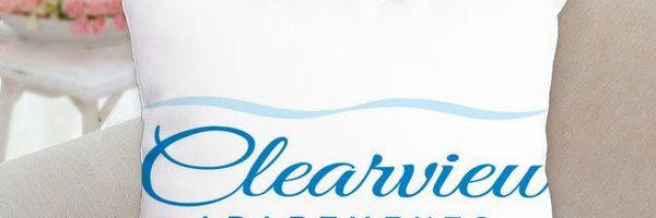 Clear View Apartments