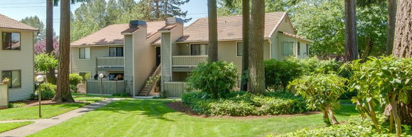 Totem Lake Heights Apartments