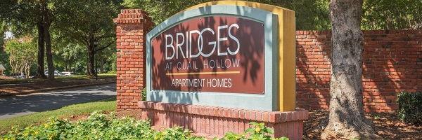 Bridges at Quail Hollow Apartments