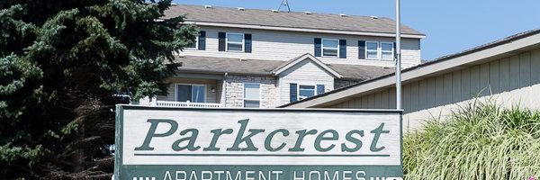 Parkcrest Apartments