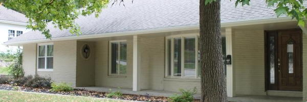 3600 S Cottage Avenue