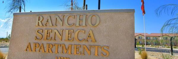 Rancho Seneca