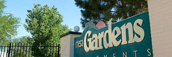 Mesa Gardens