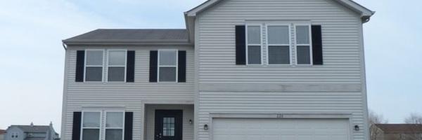 228 Briarwood Drive