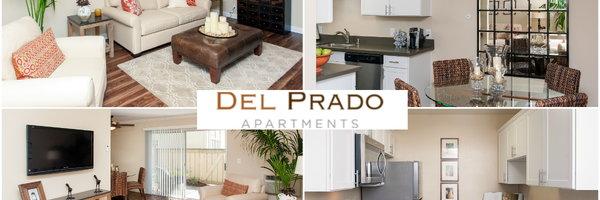 Del Prado Apartments