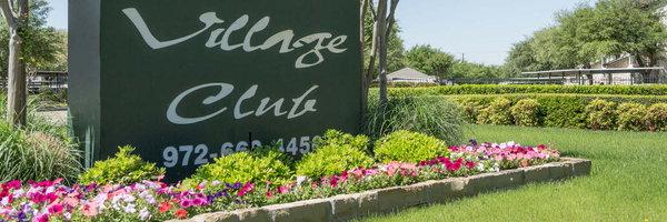 Vail Village Club