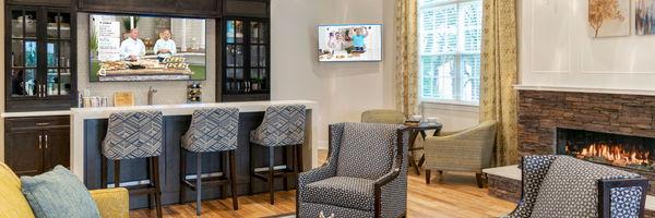 Siena Luxury Residences