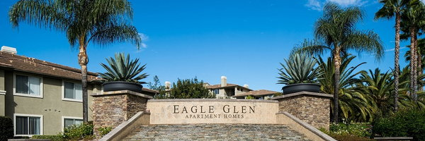 Eagle Glen Apartments