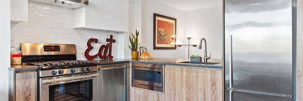247N7 Apartments