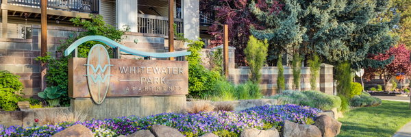 Whitewater Park Apartments