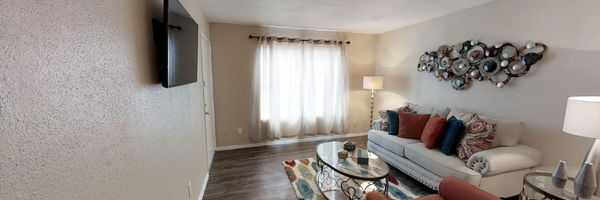 Maple Trail Apartments & Townhomes