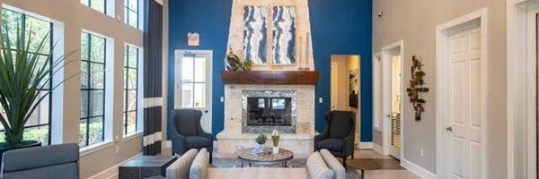 Quarry Townhomes