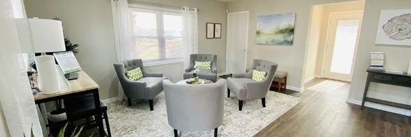 Salem Ridge Apartments