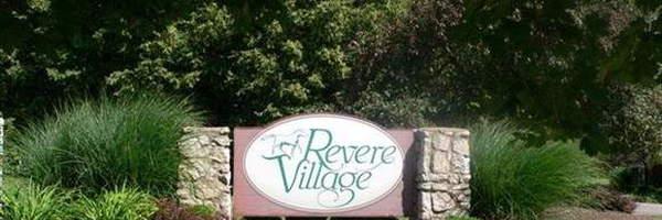 Revere Village Apartments