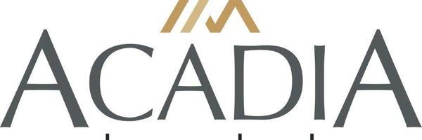 Acadia Apartments