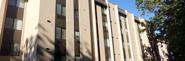 Spruce Village Apartments