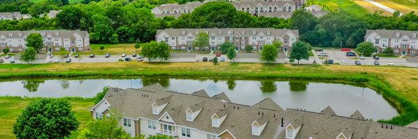 West Hampton Park